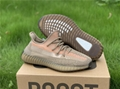 Wholesale OG G5 top quality        yeezy