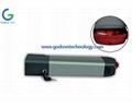 E-bike BatteryLi-lion Battery Pack