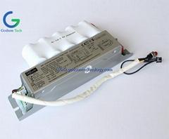 Emergency Power Pack Ni-