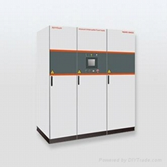 新能动力先进型不间断电源AUPS