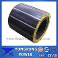 Explosion Proof Motor Stator Core