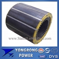Explosion-Proof 3 Phase Induction Motor Stator stack Core 4