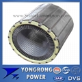 Explosion-Proof 3 Phase Induction Motor Stator stack Core 5