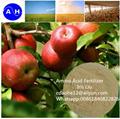 氨基酸螯合鎂 氨基酸肥料 有機