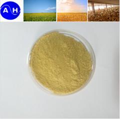 氨基酸螯合鋅 有機高效 農用氨