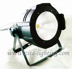 100W COB LED PAR light