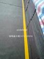 冷塗標線車位編號冷塗劃線倉庫冷塗畫線 3
