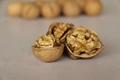 Walnut in shell 4