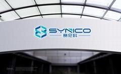 廣州市賽尼科高新材料有限公司