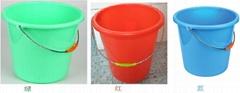 塑料桶(20升)