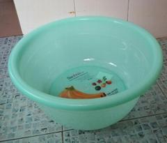 塑料盆(10升)