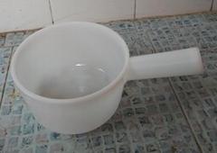 塑料水瓢(2升)