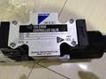 日本DAIKIN大金MT-04W-10电磁阀 1
