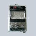 供應SIMPSON儀器儀表 1