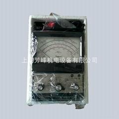 供應SIMPSON儀器儀表