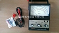 供應SIMPSON儀器儀表 2