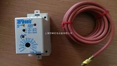 優勢供應丹麥SAN Termonic溫度控制器