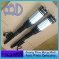 Manufacturer Rear Air Suspension shcok