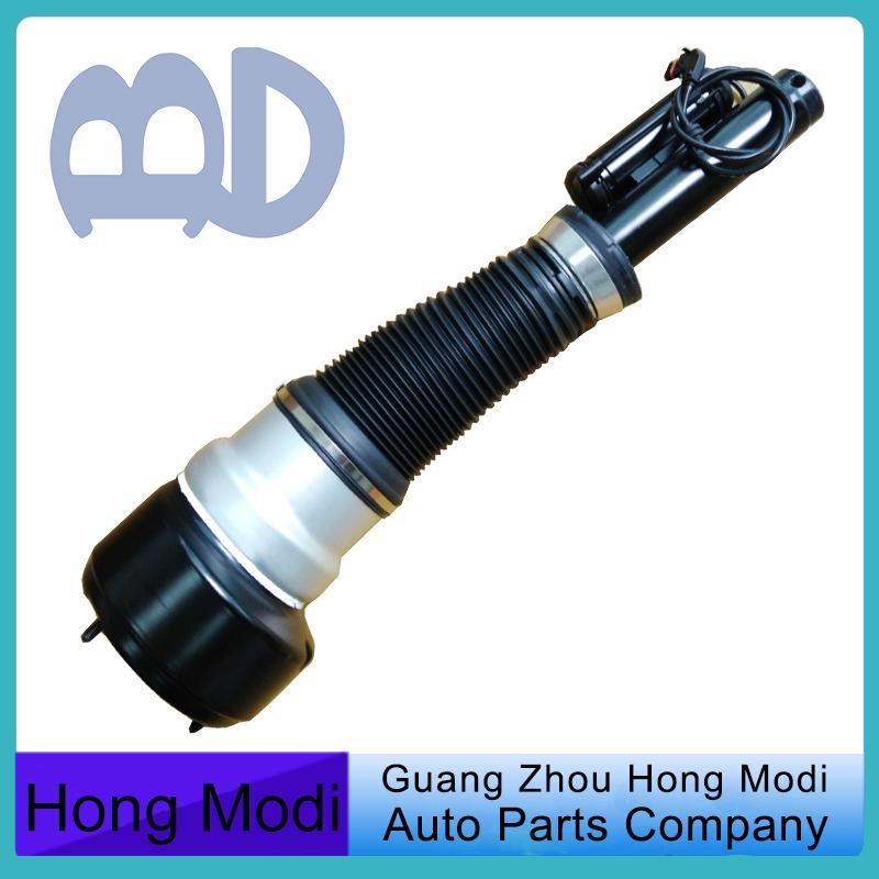 wholesale air suspension shock For Mercedes W221 auto spare parts A2213200438 22 1