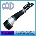 wholesale air suspension shock For Mercedes W221 auto spare parts A2213200438 22