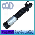 Air Suspension For BMW7 F02,37126791675