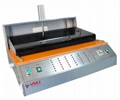 Open Closed Circuit Testers : Inlay products bs cat e diytrade china