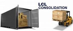 FIC Logistics Group Company Limited