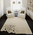 Hand Made 100% Acrylic Carpet