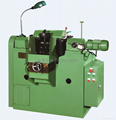 Edge-forming Grinding Machine