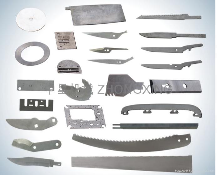 Abrasive Belt Surface Grinder 2