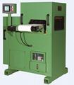 CNC Precision leveling machine
