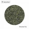 Chinese Chunmee Tea 9371 9371A 41022