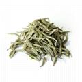 Chinese White Tea Loose Leaf Tea