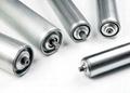 Gravity Steel Bearing Housing Roller