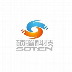 Shenzhen SOTEN Technology Co., LTD