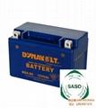供應專業蓄電池SASO認証辦理 2