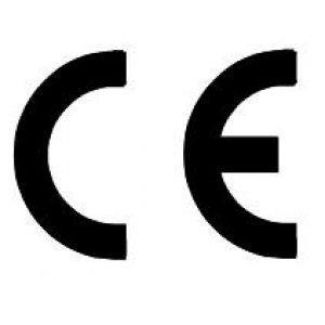 熒光燈ERP244/2009標準測試  1