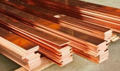 專業供應C17200 高硬度高導熱鈹銅合金