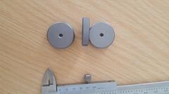 adjustment wheel