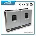 Parallel Solar Inverter Inbuilt Battery