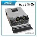 Parallel Solar Inverter Inbuilt Battery Charger 1000va - 5000va