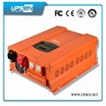 Pure Sine Wave Inverter Charger Hanker Power Star Series 1kw-12kw