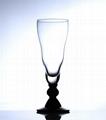 玻璃果汁杯 1