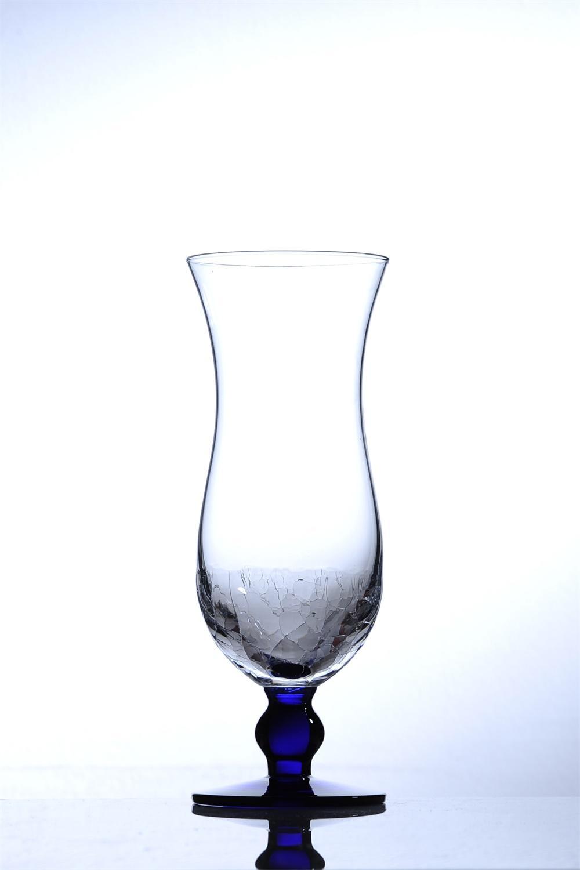 玻璃果汁杯 2