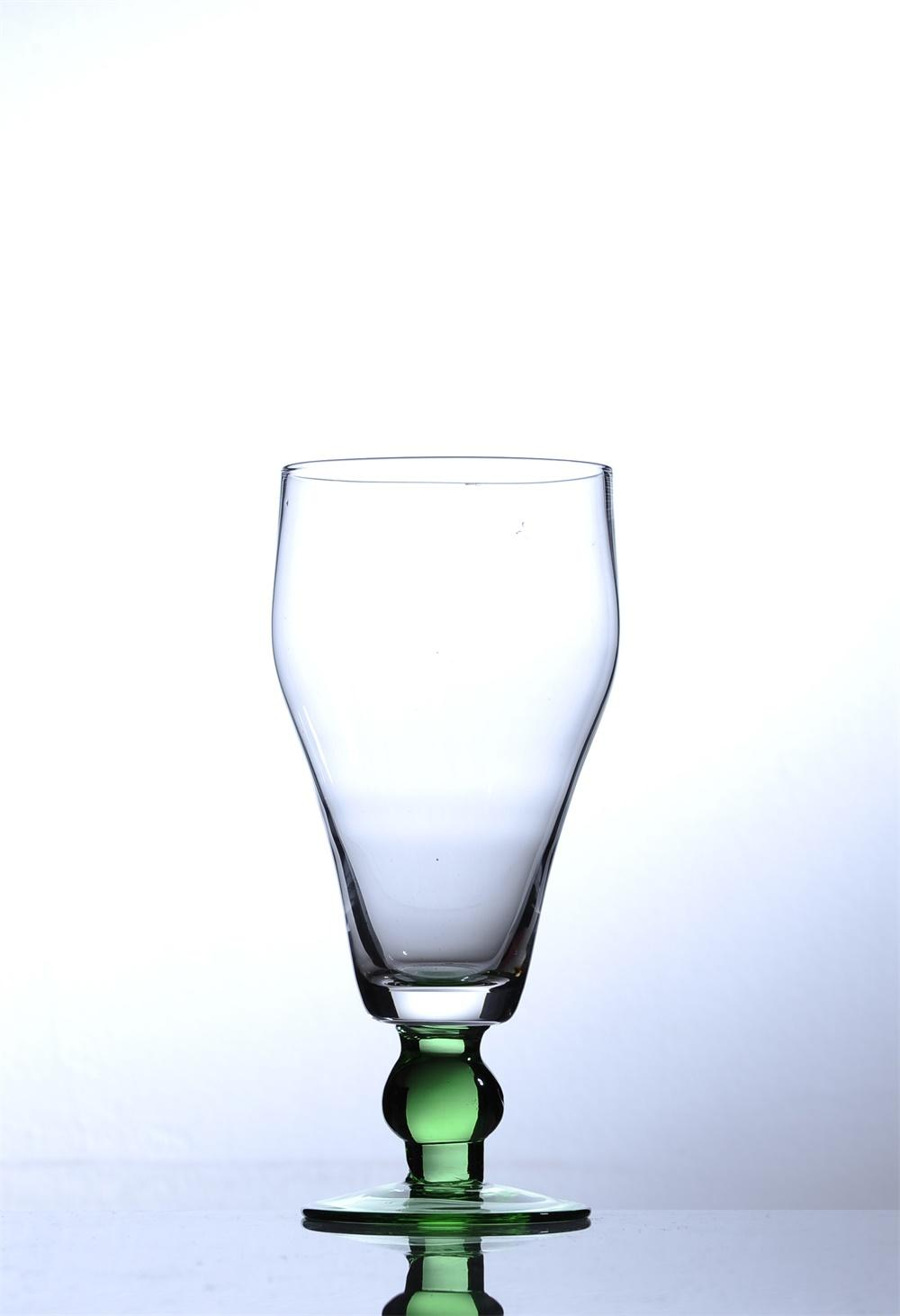 玻璃果汁杯 5