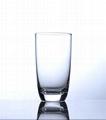 玻璃水杯 2