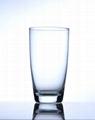 玻璃水杯 3