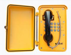 防水防潮IP電話機