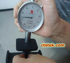 Quality inspection in China