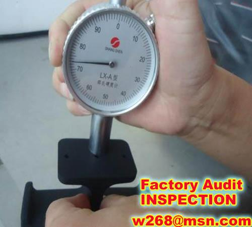 Pre shipment inspection service in china 1